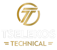 TSELEKOS TECHNICAL